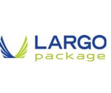 پکیج کامل لارگو (5محصول در یک پکیج)